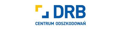 DRB – Centrum Odszkodowań